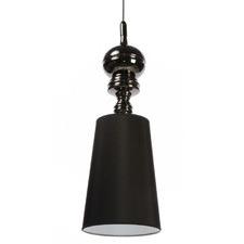 Replica Josephine T Pendant Light by Jaime Hayon for Metalarte