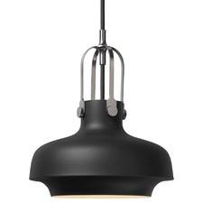 Replica Copenhagen Pendant Light