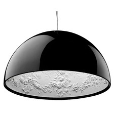 Replica Skygarden Pendant Light by Marcel Wanders for Flos