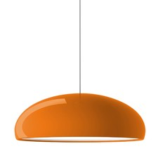 Replica Pangen Suspension Pendant Light by Fontana Arte
