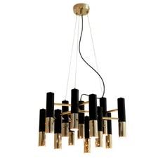 Replica Delightful Ike Pendant Suspension Lamp