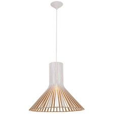 Replica Secto Design Seppo Koho Puncto Pendant Light