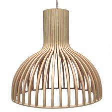 Replica Secto Design Seppo Koho Victo Pendant Light