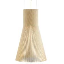 Replica Secto Design Seppo Koho Secto 30cm Pendant Light