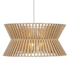 Replica Secto Design Seppo Koho Kontro Pendant Light