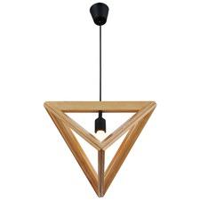 Replica Herr Mandel Lamp frame Pendant Light
