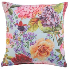 Theroux Square Cushion