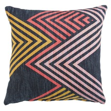 Camino Multi Square Cushion