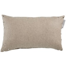 Westwood Studded Cushion