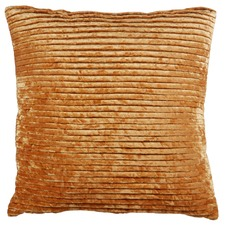 Malene Velvet Cushion