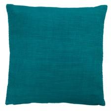 Mesa Verde Cotton Cushion