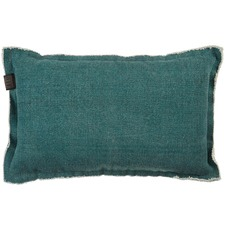 Sahara Cotton Cushion