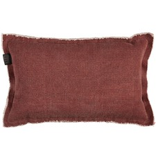 Sahara Cotton Cushion