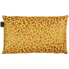 Flapper Cotton Cushion