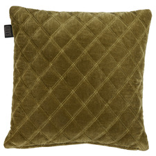 Vercors Velvet Cushion
