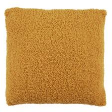 Ollie Sherpa Cushion