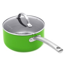 Ecopan Fusion Saucepan