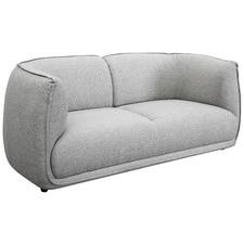 Valter 2 Seater Sofa