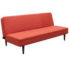 Montrelle 3 Seater Click Clack Sofa Bed
