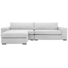 Sabina 3 Seater Corner Sofa