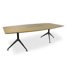 Spyder Boardroom Table