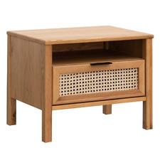 Peyton Bedside Table