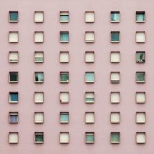 Multiple Windows Canvas