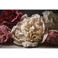 Andrella Florals Canvas