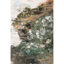 Katoomba Canvas