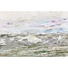 Oberon Creek Canvas