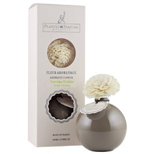 Fresh Verbena Aromatic Flower Diffuser