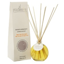 My Lovely Orange Tree Fragrance Diffuser