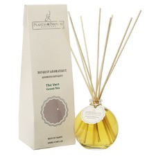 Green Tea Fragrance Diffuser