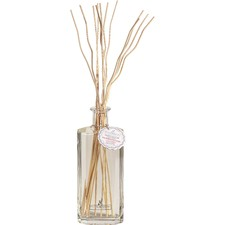 Provence Delights Giant Scented Bouquet Diffuser