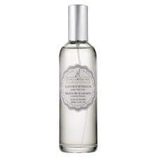 Lavender Harvest Home Perfume