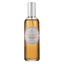 Sweet Vanilla Home Perfume