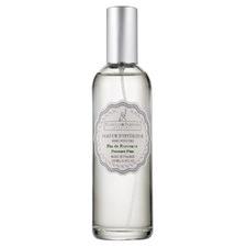 Provence Pine Home Perfume