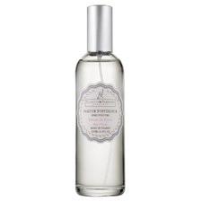Rose Petal Home Perfume