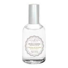 Verbena Freshness Wardrobe Perfume