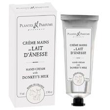Donkey's Milk Hand Cream