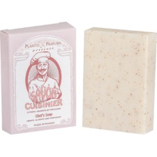 Savons Cuisinier Chef's Soap