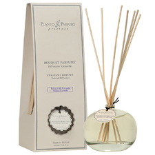 Bouquet of Lavender Fragrance Diffuser