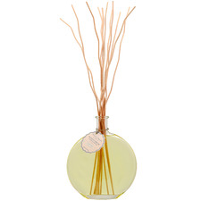 Garden Of Eden Prestige Scented Bouquet Fragrance Diffuser
