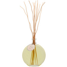 Cotton Flower Prestige Scented Bouquet Fragrance Diffuser