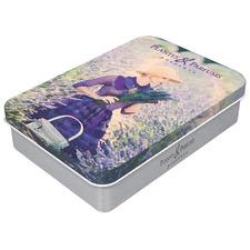 Marseille Lavender Soap