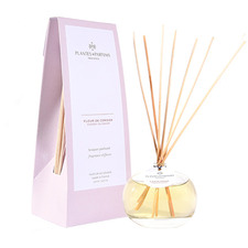 100ml Cherry Blossom Reed Diffuser