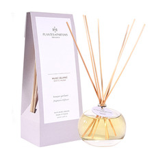 100ml White Musk Reed Diffuser