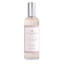 100ml Silk Veil Home Perfume Spray