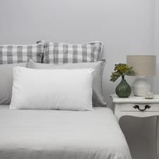 Anti Allergy Premium Pillow