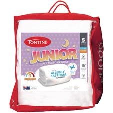 Junior All Seasons Quilt